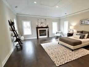 hardwood flooring trends hardwood flooring trends for 2014 westchester ny