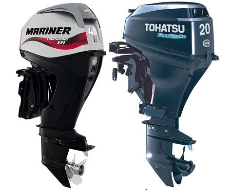 who makes mariner boat motors impremedia net