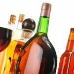 Blutalkoholkonzentration Berechnen : haus bauen alkoholabbau im korper berechnen ~ Themetempest.com Abrechnung
