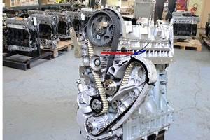 Fiabilité Moteur Fiat Ducato 2 8 Jtd : moteur fiat ducato 2 3 jtd multijet mjd moteurs60 moteurs60 ~ Medecine-chirurgie-esthetiques.com Avis de Voitures