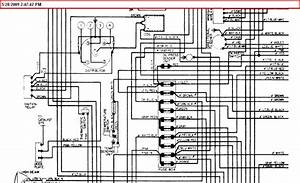 124 Fiat Spider Wiring Diagram