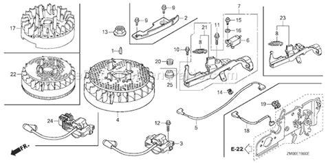 Honda Small Engine Gcvla Ereplacementparts
