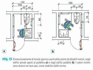 Emejing Bagni Nei Locali Pubblici Ideas New Home Design
