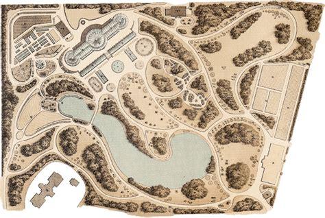 Garten Landschaftsbau Osterode by Bode Garten Und Landschaftsbau