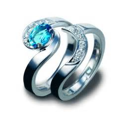engagement rings direct wedding rings direct the wedding specialiststhe wedding specialists