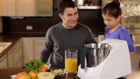 silvercrest küchenmaschine test produktvideo silvercrest k 252 chenmaschine monsieur cuisine