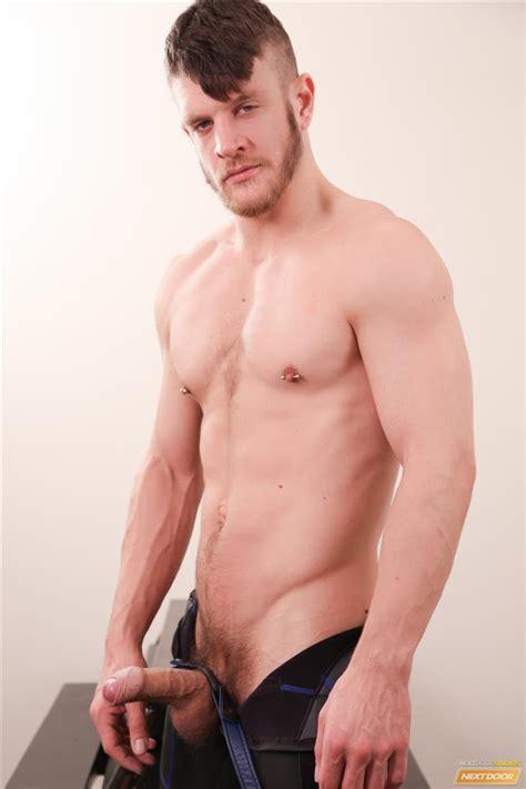 ass big dick gay in man hot nude