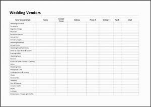 Free Balance Sheet Template 10 Blank Checklist Template Word 2010 Sampletemplatess