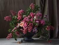 pictures of flower arrangements Flower Arrangement Tips from Lewis Miller Photos ...