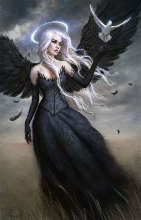 Celtic Guardian Deck by 164 Best Angels Images On Pinterest