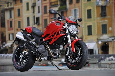 Benelli Tnt 25 4k Wallpapers by Ducati 796 Bike Special