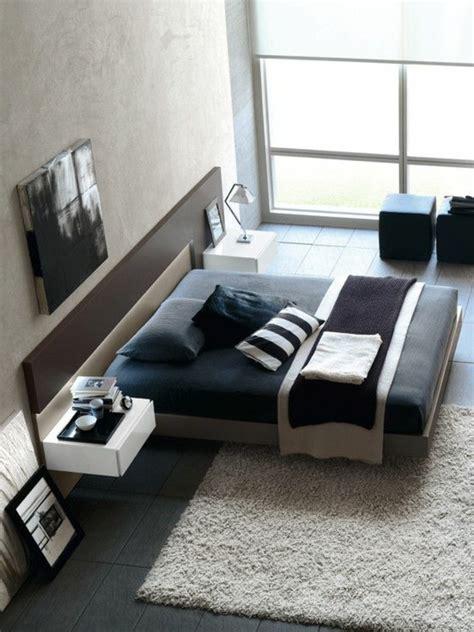 tapis chambre à coucher 43 idées en photos pour choisir la meilleure carpette