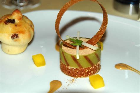 chez ma cuisine geneve ma sélection de bons restaurants en suisse