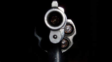 guns weapons cool guns wallpapers