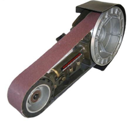 multitool  bench grinder attachment mt