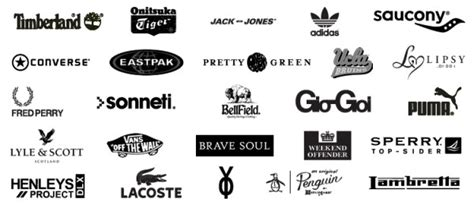 designer brands list top and clothing brands 2015