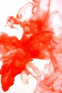 Getrocknetes Blut Entfernen : blut aus matratze blut aus matratze entfernen blut entfernen amazing blut with blut entfernen ~ Orissabook.com Haus und Dekorationen