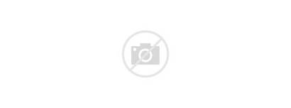 Flintstones Svg Clipart Flintstone Pebbles Fred Flinstone