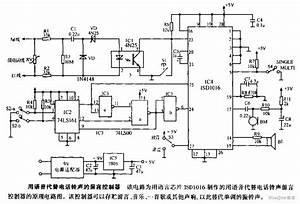 Download  Schema  Crank Telephone Wiring Diagram Html Full