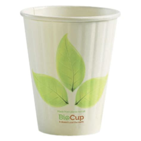 See your favorite cups for coffee and starbucks coffee cups discounted & on sale. COFFEE CUP BIOPAK 8OZ WHITE LEAF DOUBLE WALL - FOOD SERVICE PACKAGING, CUPS, ENVIRONMENTAL ...