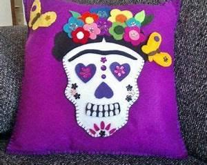 Frida Kahlo Kissen : bildergebnis f r crochet frida 39 s flowers cal fridas flowers 2016 janiecrow pinterest ~ One.caynefoto.club Haus und Dekorationen