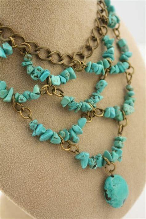 Popular And Beautiful Bohemian Style Jewelry  Hijabiworld. Square Bangles. Gold Diamond Bangle. Jade Sapphire. Types Pearls