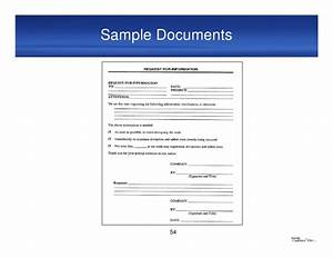 best practices project documentation and construction With construction project document management