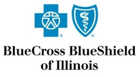 Insurance Carriers Illinois Insurance Broker Health. Animals Signs. Orange Triangle Signs. Pica Signs. Visitor Signs. Road Triangle Uk Signs Of Stroke. Umbrella Signs. Small Bowel Signs. D Up Signs