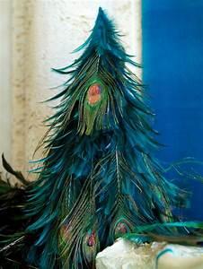 Assiette Bleu Canard : d coration bleu canard quelques id es d 39 objets d coratifs ~ Teatrodelosmanantiales.com Idées de Décoration