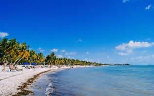 Best Beaches Key West Florida