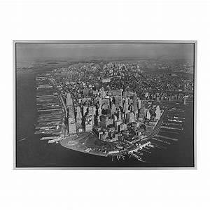 Tableau New York Ikea : vilshult ingelijste afbeelding ikea ~ Nature-et-papiers.com Idées de Décoration