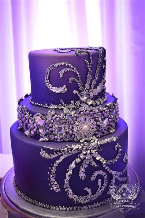 how to make isomalt gems or jewels for your cake