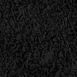 Simply Seamless Carpet Tiles Samples by Black Carpets Here S A Thick Shag Black Carpet