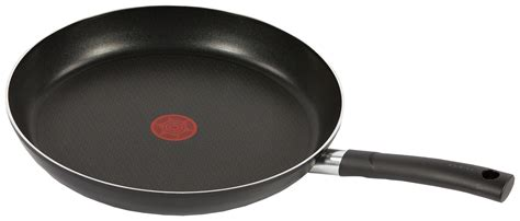 non stick frying tefal issencia non stick frying pan 32cm frying pans