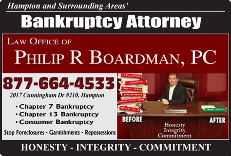 Find Newport News Bankruptcy Lawyers  Attorney Newport. Monoclonal Antibody Development. Refinance Loan With Bad Credit. Bright Now Dental Colorado Springs. Rocky Mountain Tree Care Rehab In Richmond Va. Building A Dashboard In Excel. Which Bank Is The Best To Open An Account. Top 3 Credit Reporting Agencies. Chase Personal Student Loans
