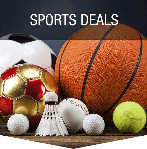 Sports & Fitness Store Amazoncom