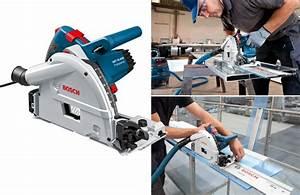 Bosch Professional Handkreissäge : bosch tauchkreiss ge gkt 55 gce professional mit l boxx ~ Eleganceandgraceweddings.com Haus und Dekorationen