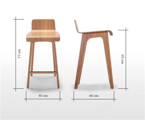 tabouret d ilot de cuisine tabouret de cuisine pour ilot mobilier design