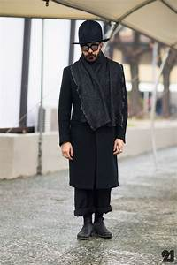 Jewish Men Clothing | www.imgkid.com - The Image Kid Has It!