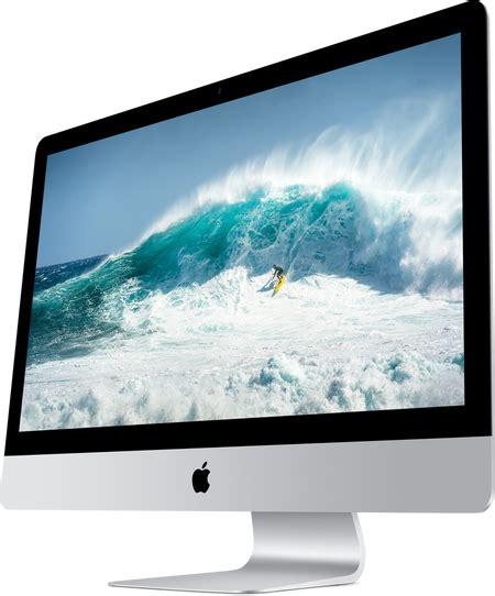 apple ipad air 2 kopen