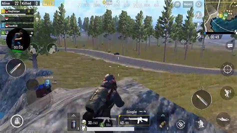 pubg mobile hack script game guardianhack  recoil