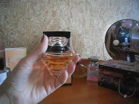 Духи Ланком — мужские и женские парфюмы Lancôme — описания ароматов и отзывы