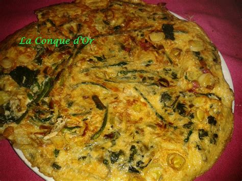 cuisiner des asperges sauvages omelette aux asperges sauvages la conque d 39 or