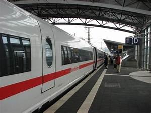 Ice Bahnhof Montabaur : ice bahnhof montabaur fahrplanwechsel bringt ein paar neuerungen westerw lder zeitung rhein ~ Indierocktalk.com Haus und Dekorationen