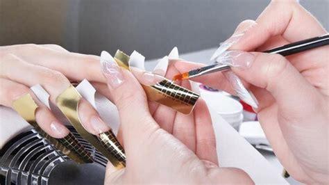 Праймер для ногтей для чего нужен и как пользоваться