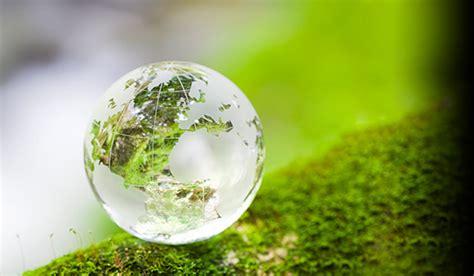 saxoprint environmental protection