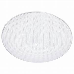Westinghouse lighting quot glass round light diffuser wayfair