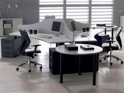 Produzione Mobili Ufficio by Produzione Mobili Da Ufficio
