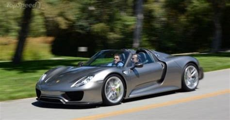 Expensive Model by 10 Most Expensive Sports Car Models In The World I