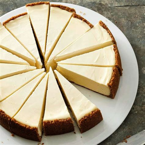 is ny style cheesecake refrigerated classic classic cheesecake and cheesecake on